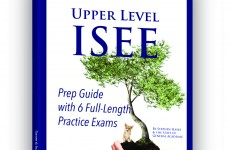 picture relating to Free Isee Practice Test Printable named Remedies and Factors for ERB Formal Higher Point ISEE
