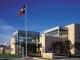 Houston Private School Tuition Surpasses $19,000